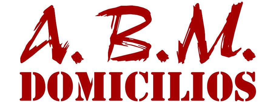 A.B.M Comercializadora