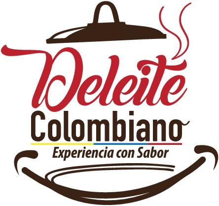 Deleite Colombiano