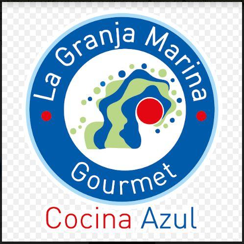 La Granja Marina Gourmet