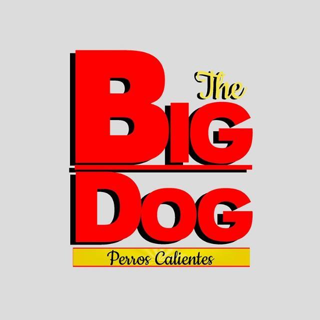 Bigdog Ciudad Verde