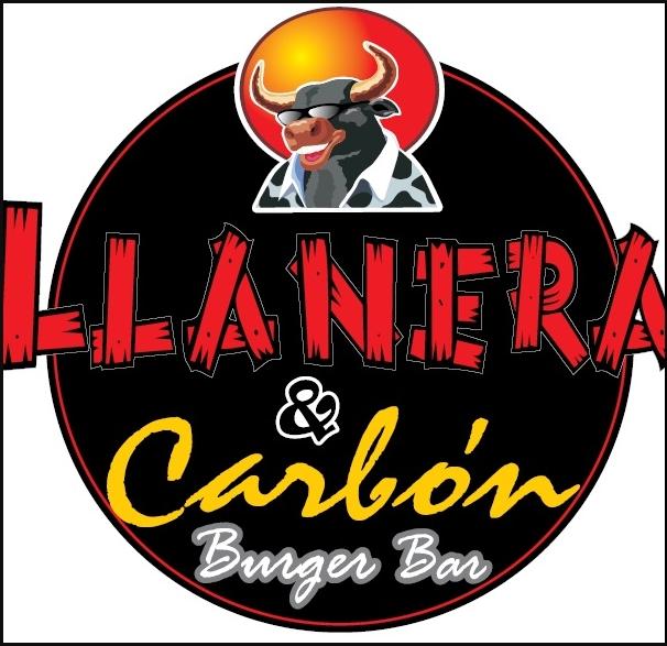 Llanera y Carbón Parrilla Gourmet