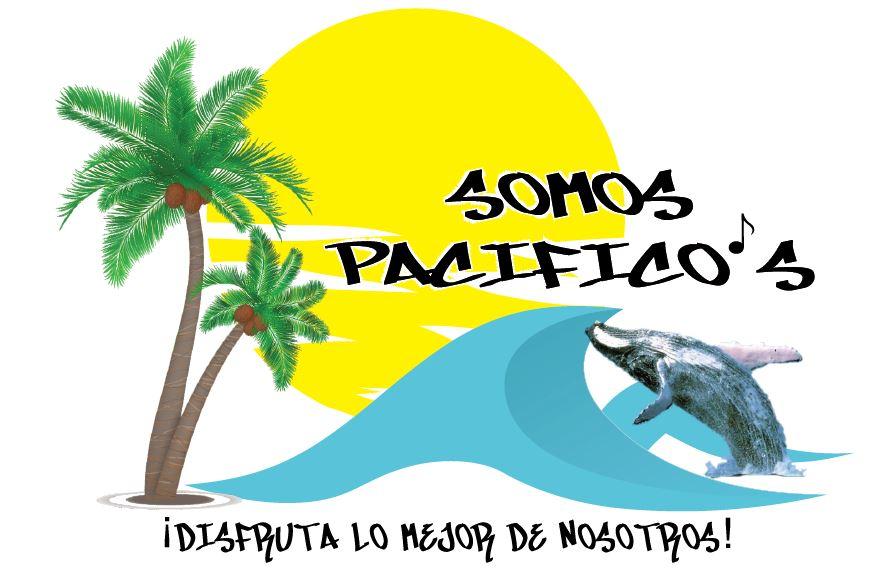 Somos Pacifico's