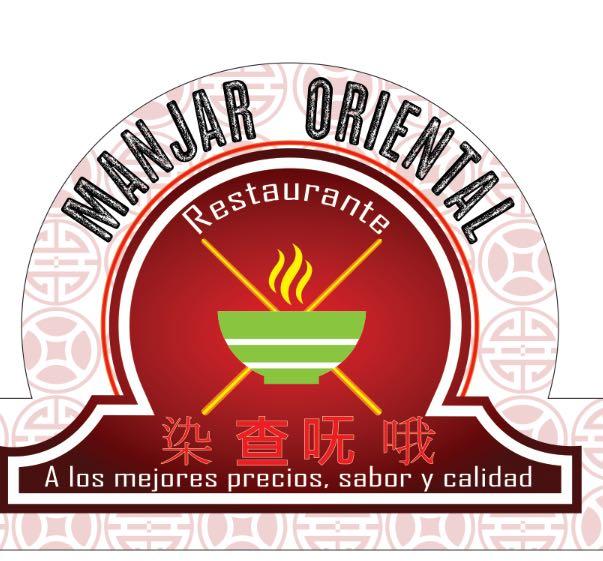 Manjar Oriental