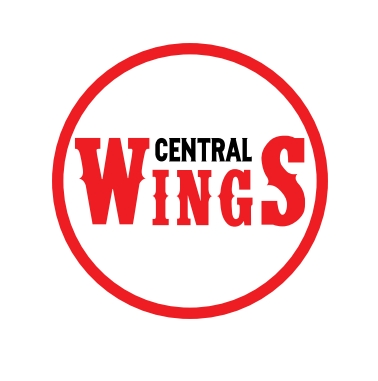 Central Wings
