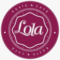 Lola Charcutería & Café