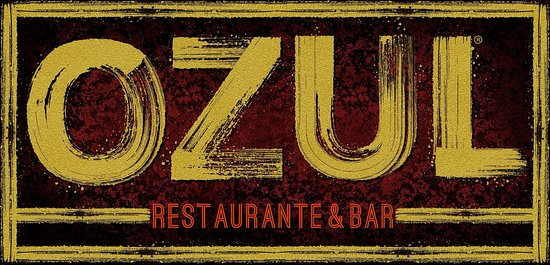 Ozul Restaurante y Bar