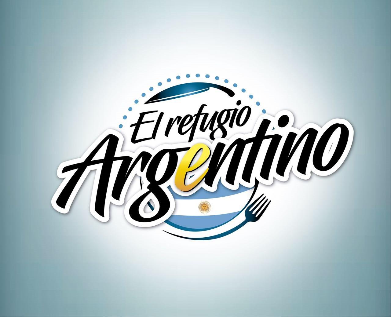 El Refugio Argentino