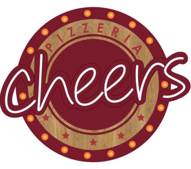 Cheers Pizza Popayán