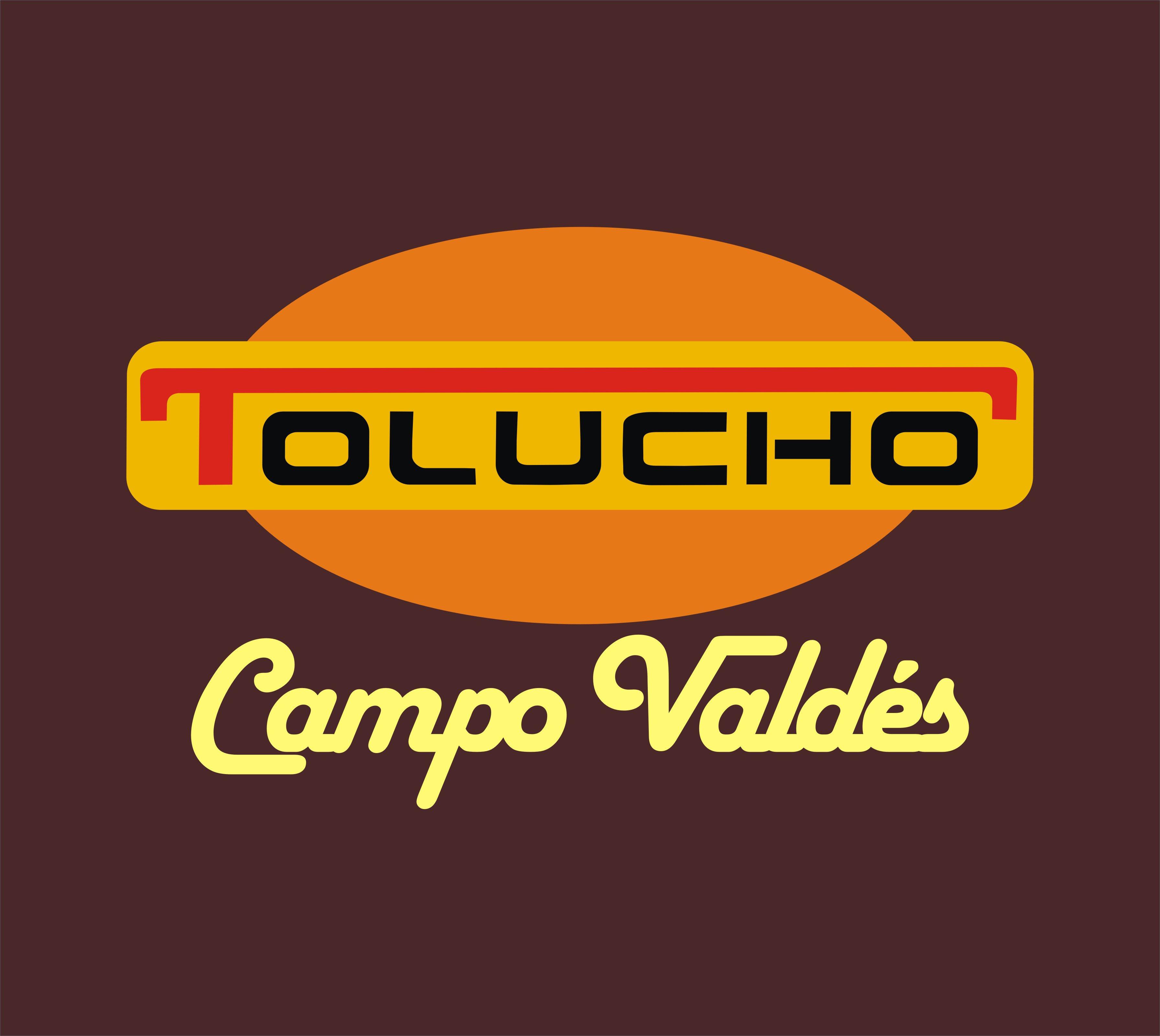 Tolucho