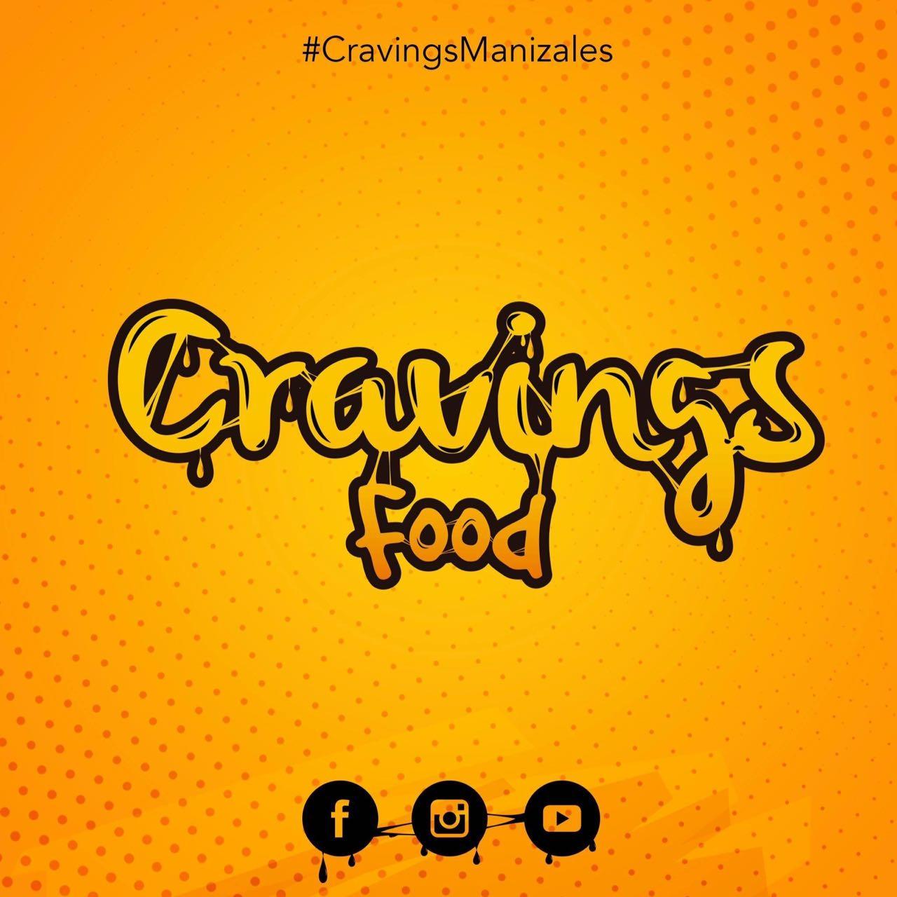 Cravings Food