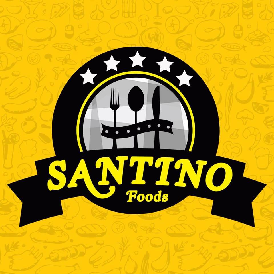 Santino Foods