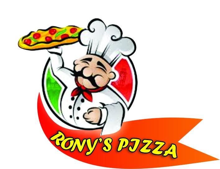 Rony´s Pizza