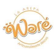 Waré La Arepa San Antonio