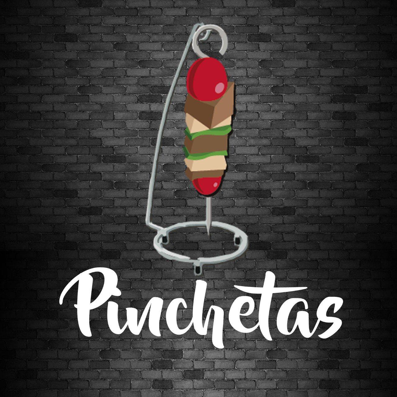Pinchetas Cúcuta