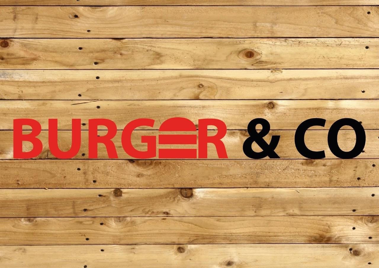Burger & Co