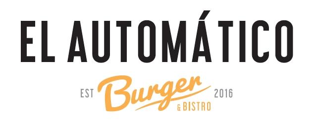 El Automático Burger Bistró