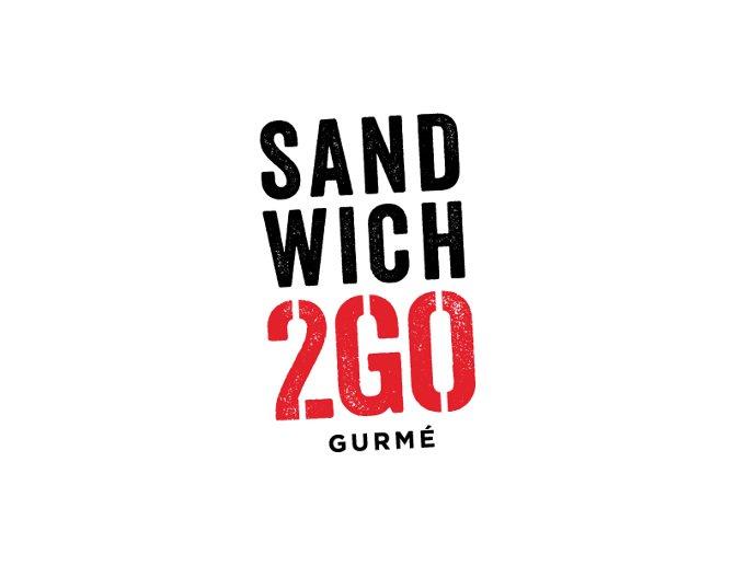 Sándwich 2 Go