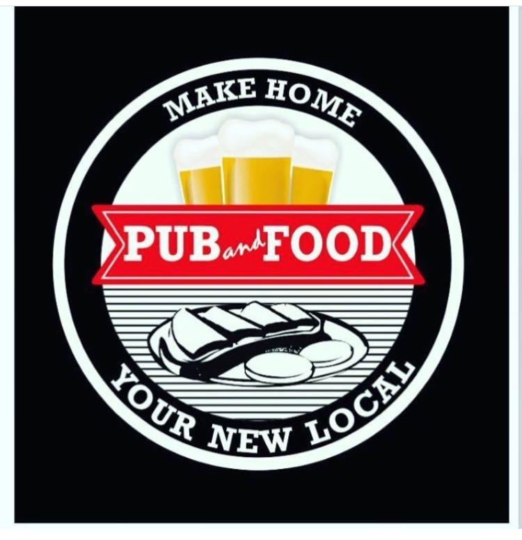 Pub and Food