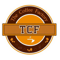 The Coffee Factory  Gourmet