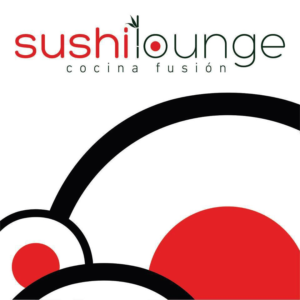 Sushi Lounge Cocina Fusión