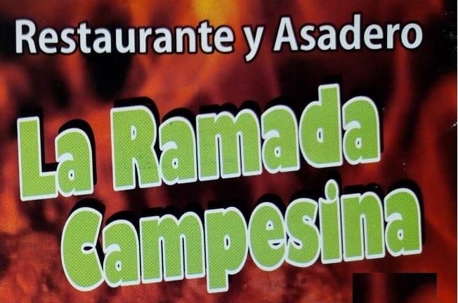 Restaurante La Ramada Campesina