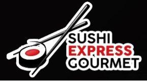 Sushi Express Gourmet