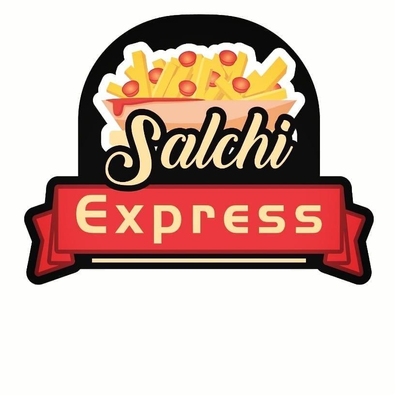 Salchi Express