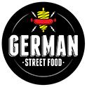 German Street Food Envigado