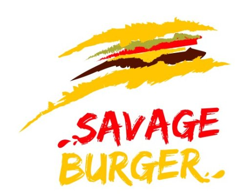 Savage Burger