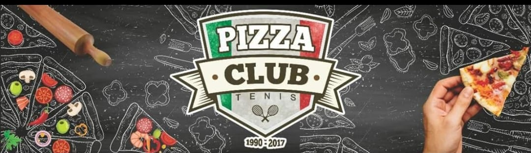 Pizza Club Tennis