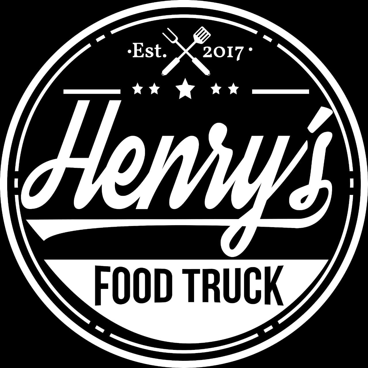 Henry's Foodtruck