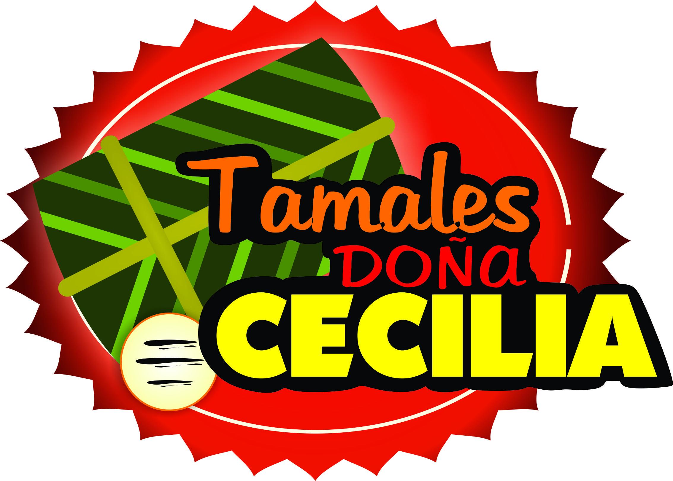 Tamales Doña Cecilia
