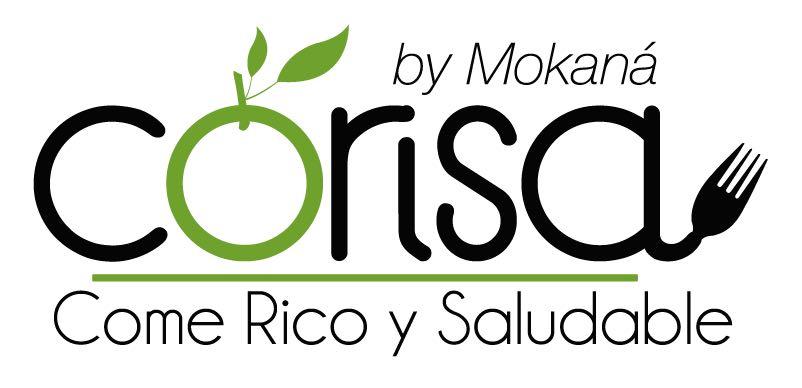 Corisa By Mokaná