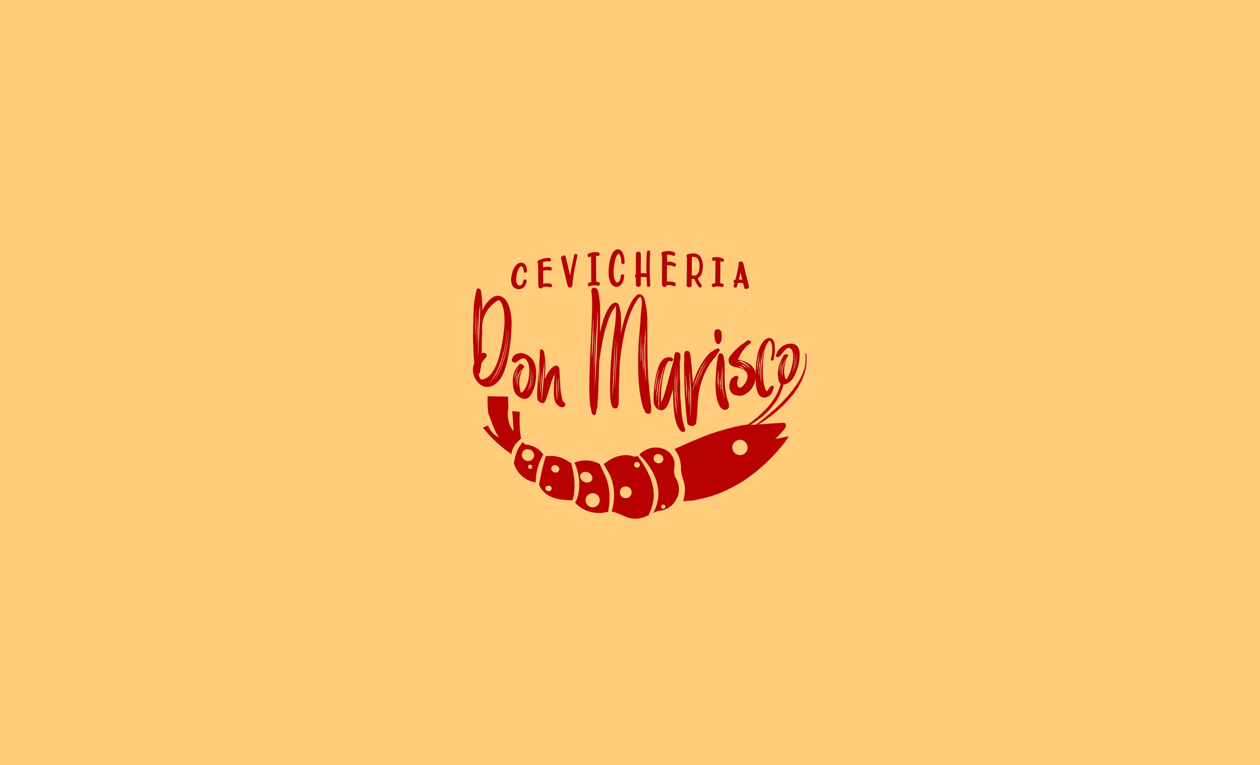 Cevichería Don Marisco