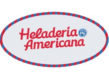Heladería Americana Buenavista