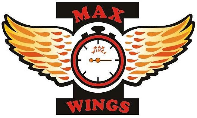 Max Wings