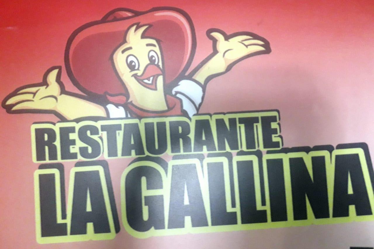 Restaurante La Gallina
