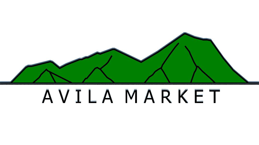 Avila Market