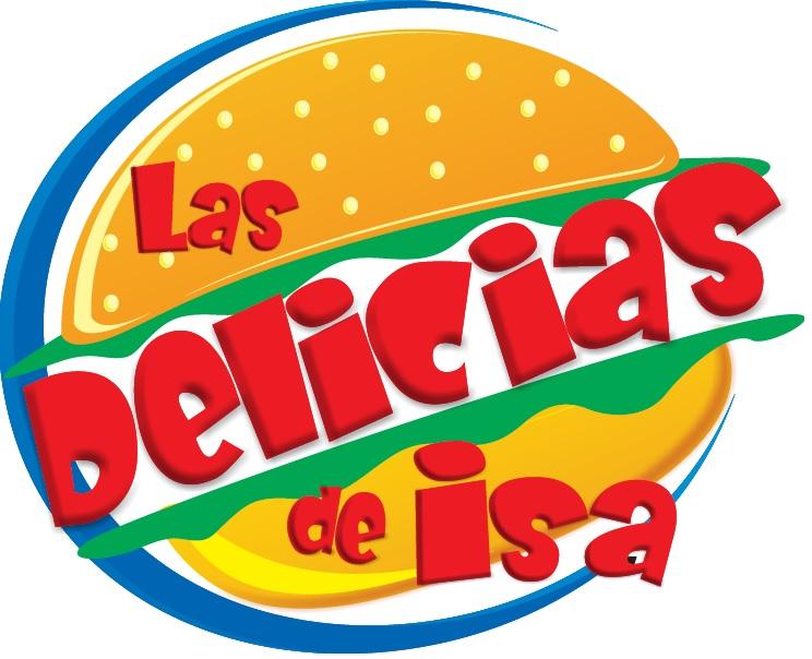 Las Delicias de Isa
