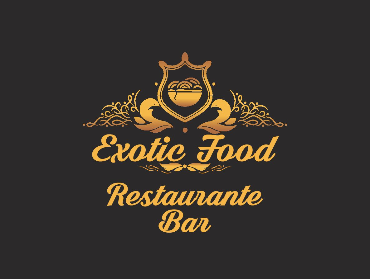 Restaurante Bar Exotic Food