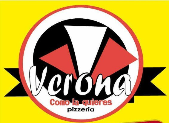 Pizzería Verona Cali