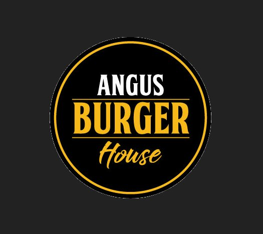 Angus Burger House