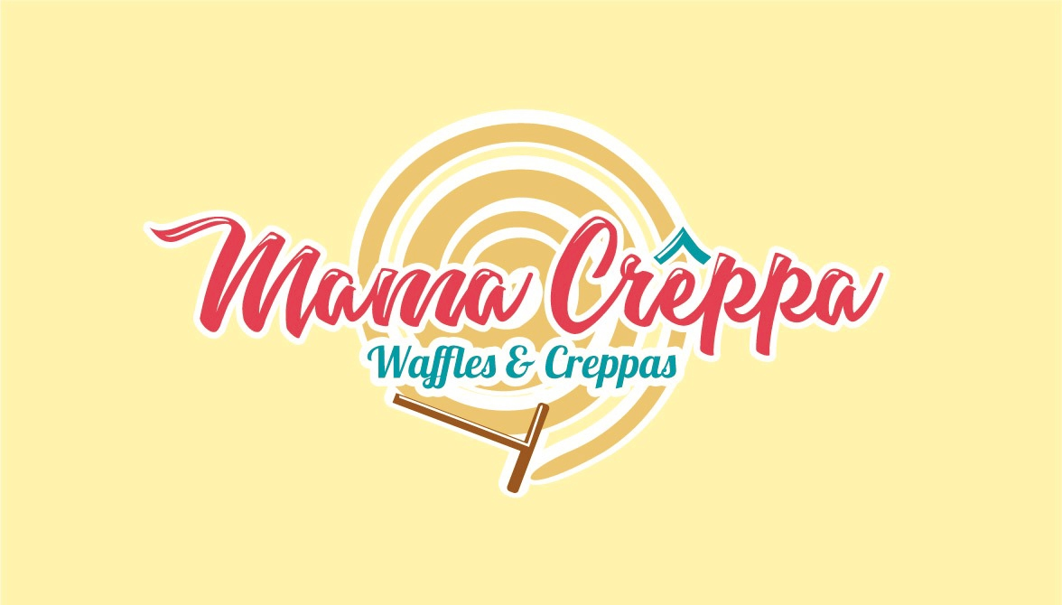 Mama Crêppa