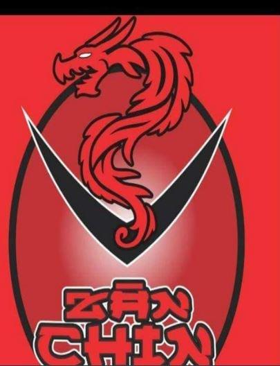 Restaurante Zan Chin