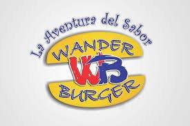 Wander Burger