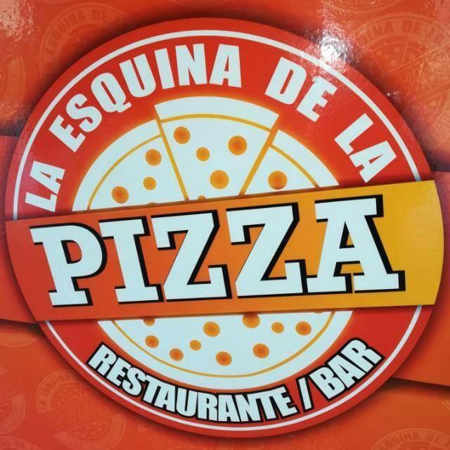 La Esquina de la Pizza Neiva
