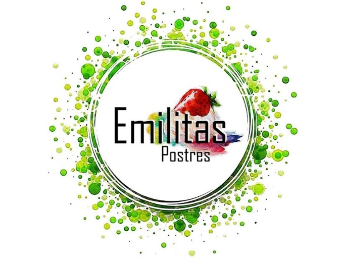 Emilitas Postres