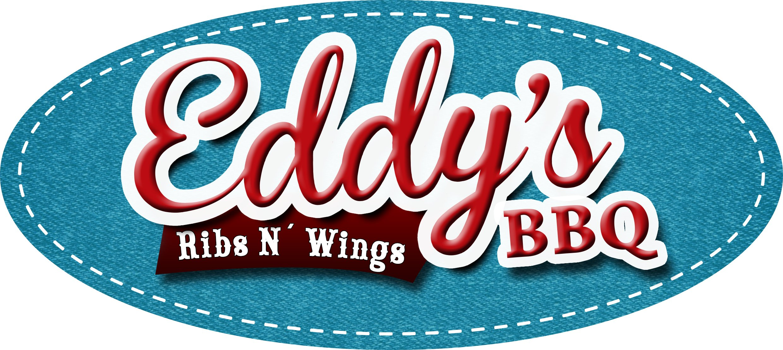 Eddy's Ribs N'Wings-BBQ