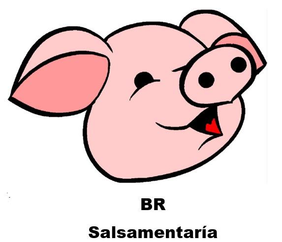 BR Salsamentaria