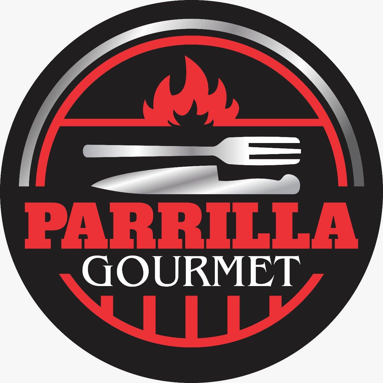 La Parrilla Gourmet Cartagena